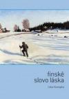 Finské slovo láska