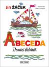 Abeceda-Domácí slabikář