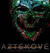 Aztékové - Poklady starobylých civilizací