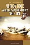 Metody boje americké námořní pěchoty 1941-1945