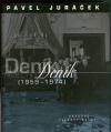 Deník (1959 – 1974)