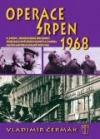 Operace Srpen 1968