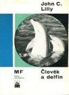 Člověk a delfín