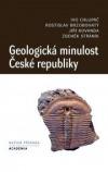 Geologická minulost České republiky