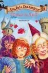 Wiglaf sa žení?