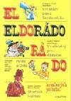 Eldorádo kreslených příběhů (2001)