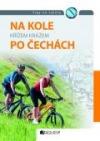 Na kole křížem krážem po Čechách, Moravě a Slezsku