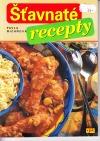 Šťavnaté recepty