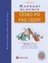 Kapesní slovník česko- psí/pso-český