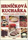 Hrníčková kuchařka - nejlepší recepty našich čtenářů