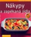 Nákypy a zapékaná jídla