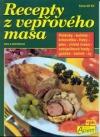 Recepty z vepřového masa