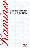 Ruské disko