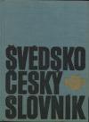 Švédsko-český slovník