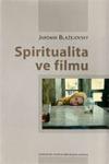 Spiritualita ve filmu