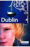 Dublin a okolí