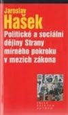 Politické a sociální dějiny Strany mírného pokroku v mezích zákona