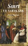 Smrt ve Vatikánu