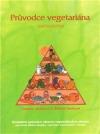 Průvodce vegetariána