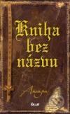 Kniha bez názvu