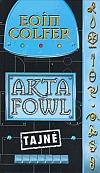 Akta Fowl