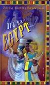 Hra na Egypt