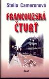 Francouzská čtvrť