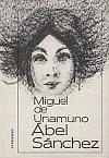 Ábel Sánchez
