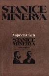 Stanice Minerva
