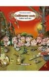 Gulliverovy cesty 2. díl