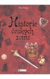 Historie českých zemí