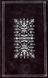 Strom života / Meč Damoklův