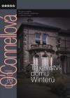 Tajemství domu Winterů