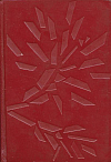 Jaro 1871: Poezie Pařížské komuny