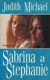 Sabrina a Stephanie