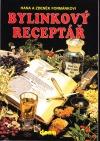 Bylinkový receptář