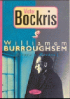 S Williamem Burroughsem (Zpráva z Bunkru)