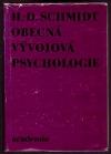 Obecná vývojová psychologie