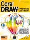 CorelDRAW - Praktické příklady