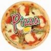 Pizza s vtipem a fantazií