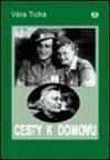 Cesty k domovu 1939-1945