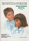Encyklopedie pohlavního života 10-13 let