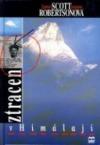 Ztracen v Himaláji