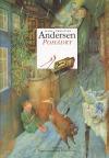 Pohádky II. - Andersen