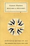 Bouvard a Pécuchet