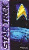 Star Trek – Klasické příběhy 01/1