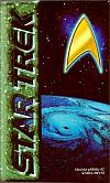 Star Trek – Klasické příběhy 02/1
