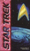 Star Trek – Klasické příběhy 01/2
