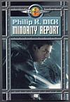 Minority Report a jiné povídky