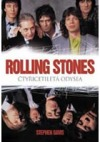Rolling Stones na věčné časy?